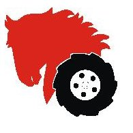 Wheel Horse